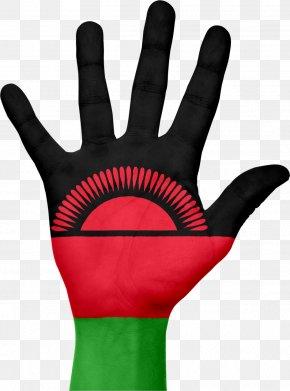 Flag - Flag Of Malawi Flag Of North Korea Flag Of Burkina Faso National Flag Flag Of Haiti PNG