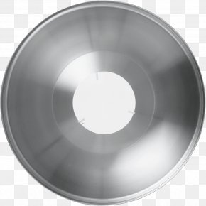 Light - Hard And Soft Light Reflector Beauty Dish Profoto PNG