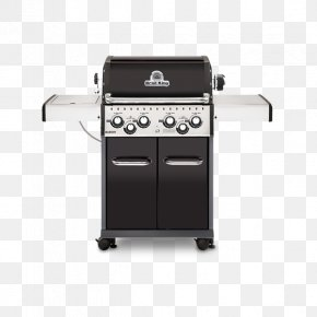 Barbecue - Barbecue Broil Kin Baron 420 Broil King 922154 Baron 420 Liquid Propane Gas Grill, Black, 40 0 BTU Grilling Broil King Baron 590 PNG
