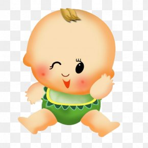 Cartoon Cartoon Child Care Products - Cartoon Child Animation PNG