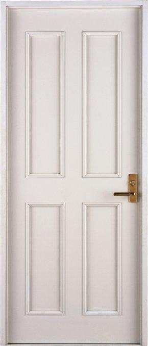 Door - Door Room Interior Design Services PNG