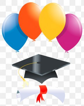 Accomplishment - Graduation Ceremony Square Academic Cap Diploma Clip Art Picture Frames PNG