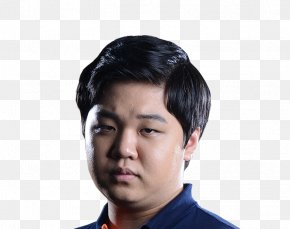 Kim Jong-un - Tencent League Of Legends Pro League 2017 NBA All-Star Game MaRin 2017 League Of Legends World Championship PNG