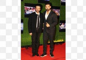 Amitabh Bachchan - Actor Red Carpet Tuxedo M. Anushka Sharma Ranbir Kapoor PNG