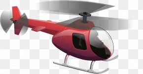 Helicopter - Helicopter Airplane Clip Art PNG