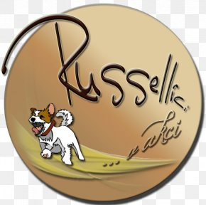 Jack Russell - This Is The Jack Russell Terrier Parson Russell Terrier PNG