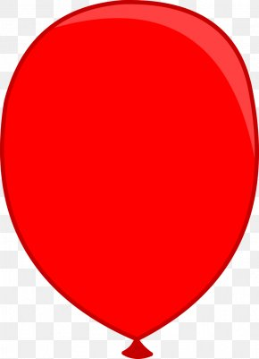 Balloon - Water Balloon Clip Art PNG