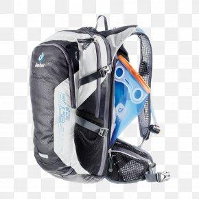 Backpack - Backpack Deuter ACT Lite 60+10 SL Deuter Sport Bag Deuter Speed Lite 10 PNG
