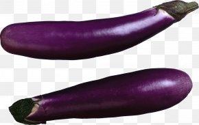 Eggplant Images Download - Cauliflower Eggplant Clip Art PNG
