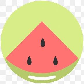 Summer Drinks - Fruit PNG