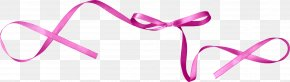 Ribbon - Ribbon Gratis Shoelace Knot PNG