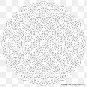 Patterns - Black And White Visual Arts Monochrome Photography PNG