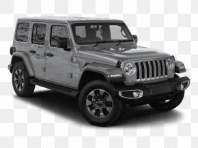 Jeep - Jeep Chrysler Dodge Sport Utility Vehicle Ram Pickup PNG