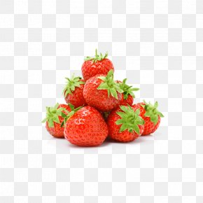 Strawberry - Strawberry Download PNG