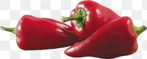 Pepper Image - Chili Pepper Chili Con Carne Capsicum Black Pepper PNG