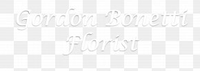 Line - Paper Calligraphy Line Angle Font PNG