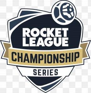 Rockets - Rocket League League Of Legends Championship Series League Of Legends World Championship PNG