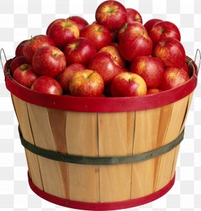 Apple - Apple Cider Ambrosia Granny Smith PNG