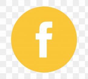 Bitcoin Cash Logo Images Bitcoin Cash Logo Transparent Png Free Download