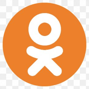 Odnoklassniki Button - Icon Design Vector Graphics Email PNG