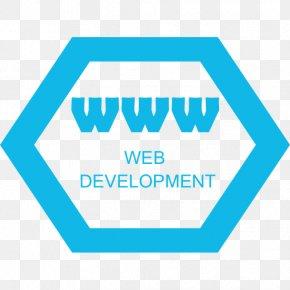 Web Development - Web Development Responsive Web Design Web Application Software Development PNG