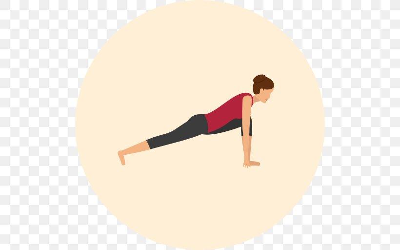 Yoga Pilates Mats Asana Surya Namaskara Lotus Position Png 512x512px Watercolor Cartoon Flower Frame Heart