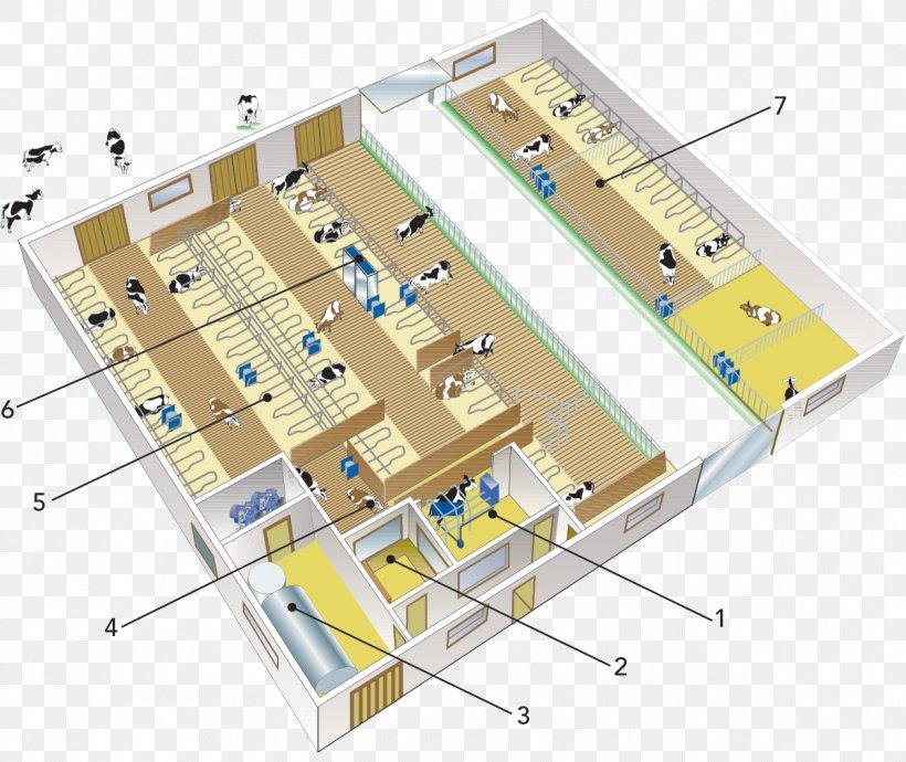 Floor Plan Cattle Milk Dairy Farming Png 1200x1011px Floor Plan Architecture Cattle Dairy Dairy Cattle Download