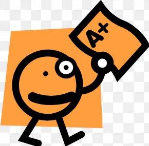 Consumer Reports Cliparts - Report Card School Student Clip Art PNG