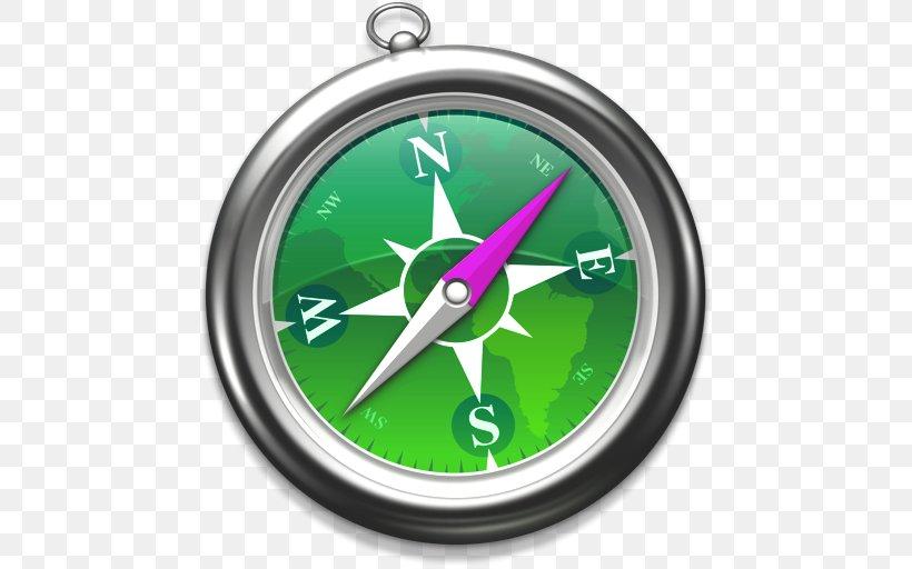 Safari Apple Logo, PNG, 512x512px, Safari, Aircraft, Airplane, Apple, Clock Download Free