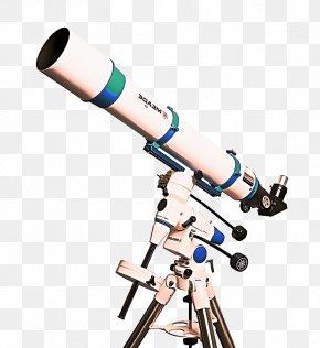 Leg Optical Instrument - Telescope Design ARM Cortex-M Machine ARM Architecture PNG