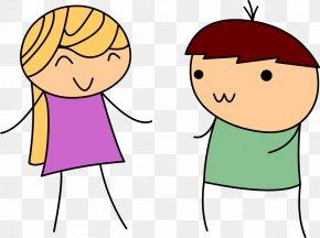 Kids Cartoon - Cartoon Drawing Clip Art PNG