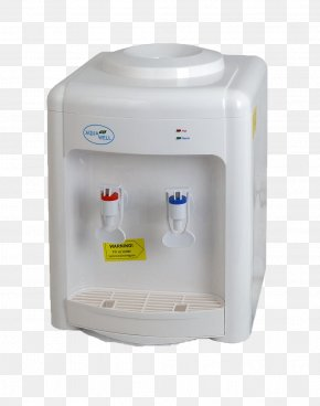 Water - Water Dispensers Drinking Water Internal Combustion Engine Cooling Price PNG