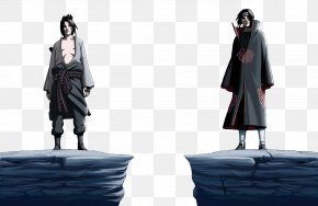 3dma Renderings - Itachi Uchiha Sasuke Uchiha Gravity Rush Madara Uchiha YouTube PNG