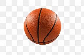 Basketball - Sphere Basketball Sport PNG