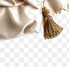 Satin - Textile Silk Satin Ribbon Organza PNG