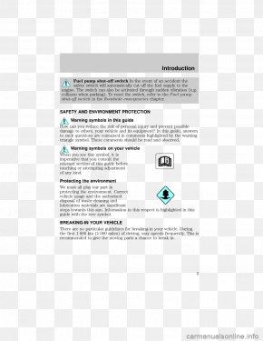 Wiring Diagram Radiology Ford 3000, PNG, 964x1208px, Wiring ... on time warner wiring diagrams, subaru wiring diagrams, google wiring diagrams, trw wiring diagrams, mazda wiring diagrams, chrysler wiring diagrams, verizon wiring diagrams, alfa romeo wiring diagrams, plymouth wiring diagrams, navistar international wiring diagrams, bmw wiring diagrams, general motors wiring diagrams, sears wiring diagrams, mercury wiring diagrams, dodge wiring diagrams, mitsubishi wiring diagrams, gm wiring diagrams, car wiring diagrams, honda wiring diagrams, studebaker wiring diagrams,
