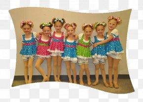 Everlasting Summer - Dance Department Dance Studio The Okra Strut School PNG