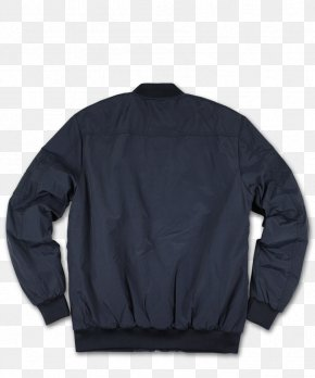Jacket - Jacket Sweater Outerwear Sleeve Clothing PNG
