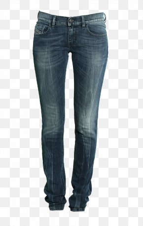 Jeans Image - Jeans Denim Trousers Clothing Levi Strauss & Co. PNG