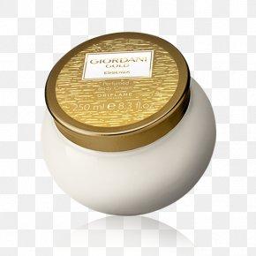 Perfume - Lotion Oriflame Perfume Cream Body Spray PNG