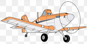 General Aviation Light Aircraft - Airplane Vehicle Aircraft Propeller Propeller-driven Aircraft PNG