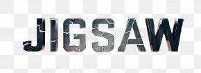 Youtube - Jigsaw YouTube Film Logo High-definition Video PNG