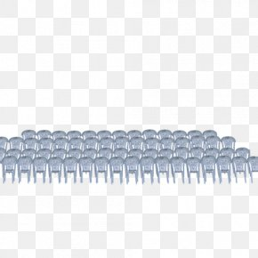 Seat - Line Angle Black And White Point Grey PNG