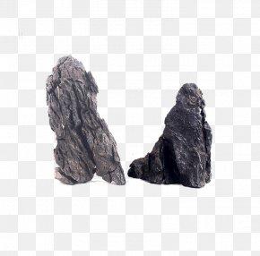 Kistler Stone - Stone Gratis Rock PNG