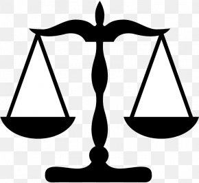 Free Legal Pictures - Symbol Lawyer Justice Clip Art PNG