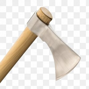 Axe Logo - Axe Tomahawk Hatchet Handle Wood PNG