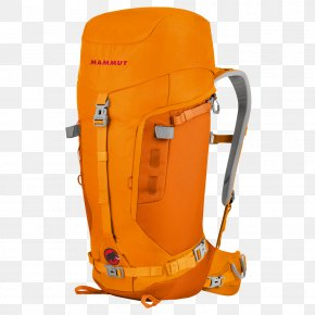 Backpack - Backpacking Hiking Deuter ACT Lite 50 + 10 Mammut Sports Group PNG