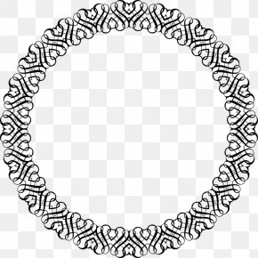 Line Frame - Picture Frames Clip Art PNG