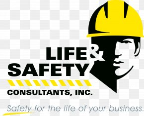 Business - Occupational Safety And Health Administration Business Life And Safety Consultants, Inc. NFPA 70E PNG