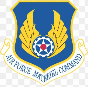 Forcess - Wright-Patterson Air Force Base Air Force Materiel Command United States Air Force Air Materiel Command Air Force Systems Command PNG